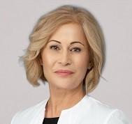 Дмитриева Ирина Петровна