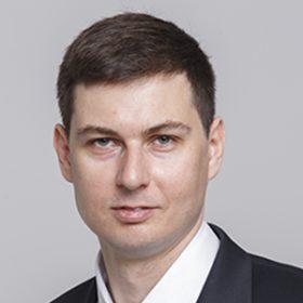 Яворский Станислав Юрьевич