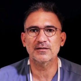 Dr. Julio Cifuentes Fernandez MD скопировать.