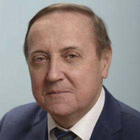 Повзун Сергей Андреевич