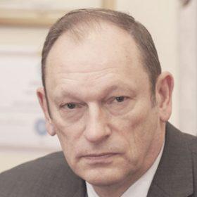 Дидур Михаил Дмитриевич