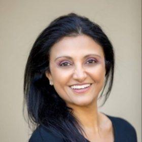 Konika Patel Schallen MD