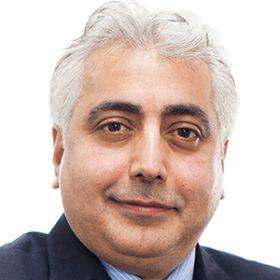 Firas Al-Niaimi