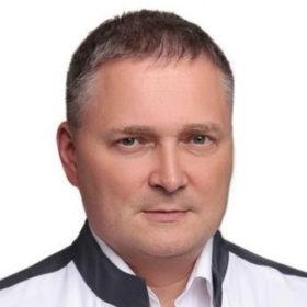 Богатенков Алексей Игоревич