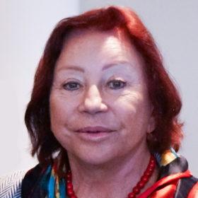Dr. Darina Krastinova-Lolov MD
