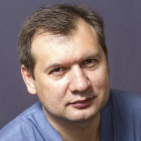Исмагилов Артур Халитович