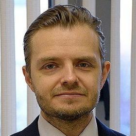 Иванов Александр Леонидович