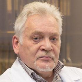 Митрошенков Павел Николаевич