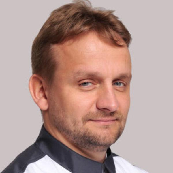 Андреищев Андрей Русланович