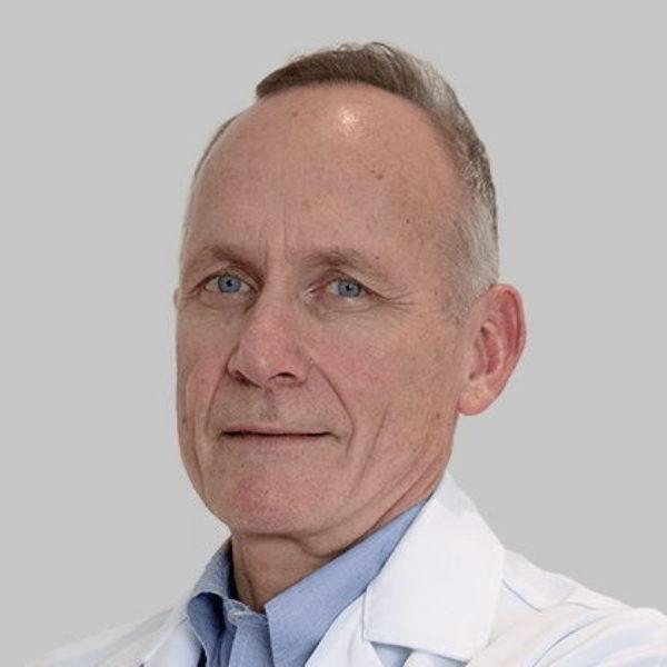 Prof. Dr. Enrico Robotti MD