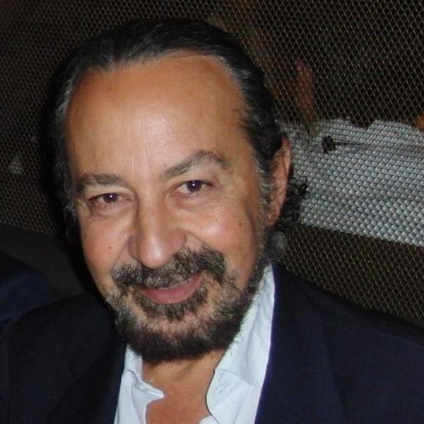 Prof. Dr. Mario Pelle Ceravolo MD