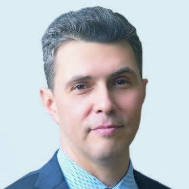 Агапов Денис Генрихович