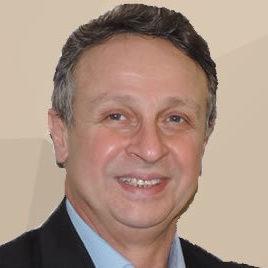Dr. Nazim Cerkes
