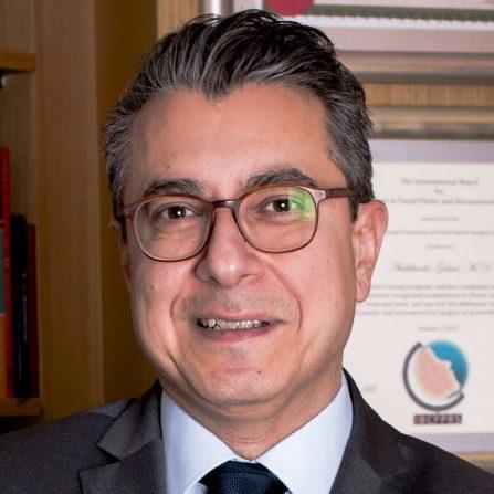 Dr. Abdülkadir Göksel