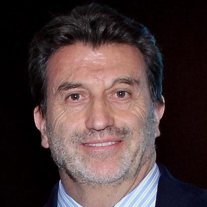 Dr. Julio Cifuentes Fernandez MD