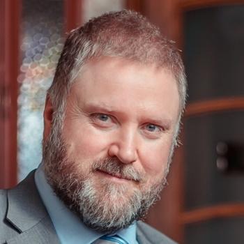 Ярёменко Андрей Ильич
